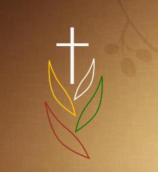 片柳福音自由教会